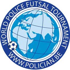 Polician futsal-events